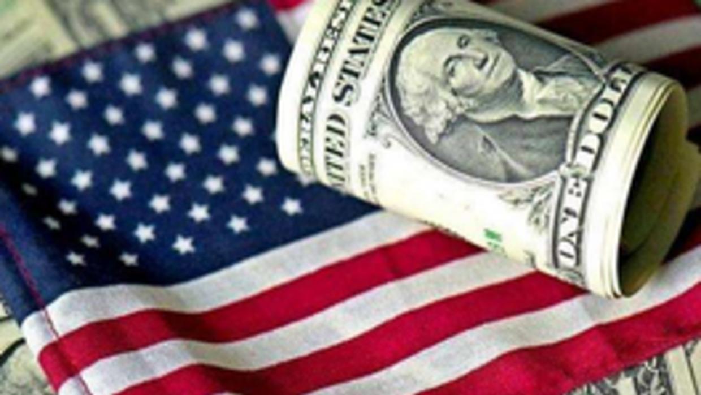 美国就业意外惊喜 非农业增岗刺激全球股市激动