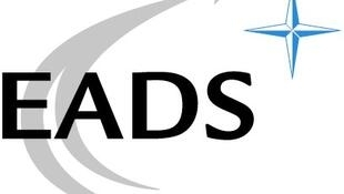 EADS, một trong ba tập đoàn tham dự cuộc gọi thầu của Seoul