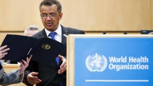640x410_ethiopien-tedros-adhanom-ghebreyesus-elu-mardi-24-mai-directeur-general-organisation-mondiale-sante-oms