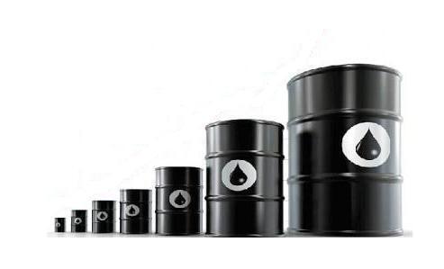 Selon les premières estimations, les réserves du puits découvert dépasseraient les 250 millions de barils de pétrole.
