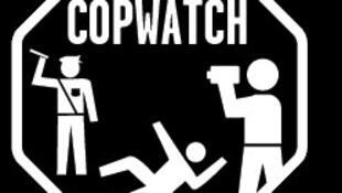 O blog francês Copwatch vigia atitudes violentas excessivas de policiais