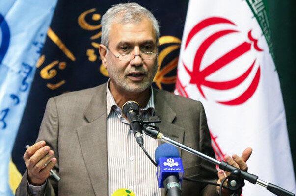 علی ربیعی، وزیر کار جمهوری اسلامی ایران