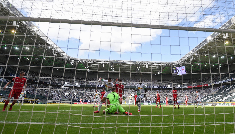 Football - Futebol - Bundesliga - Desporto - Allemagne - Alemanha