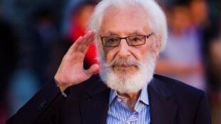جمشید مشایخی، بازیگر باسابقه سینما، تئاتر و تلویزیون ایران، روز سهشنبه ١٣ فروردین/ ٢ آوریل ٢٠۱٩، در سن در ٨۵ سالگی درگذشت.