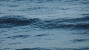 La acidificación de los océanos amenaza a los ecosistemas marinos.