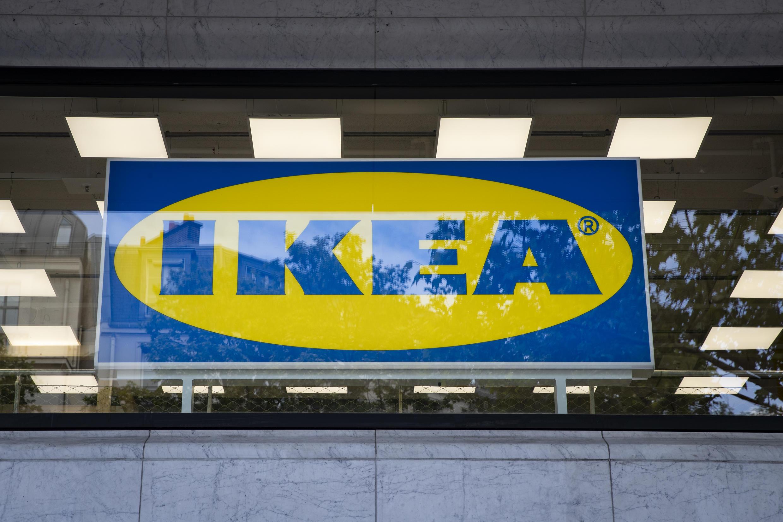 Ikea said it received aid from Belgium, Croatia, the Czech Republic, Ireland, Portugal, Romania, Serbia, Spain and the United States