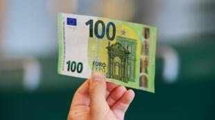 Les banques européennes ont plus de fonds propres que lors de la crise financière de 2008.