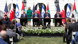 2020-09-15T173941Z_1698024390_RC25ZI9AP669_RTRMADP_3_ISRAEL-GULF-USA(1)