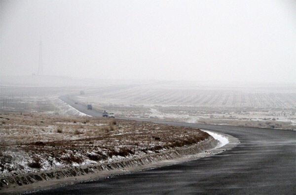 中國內蒙古地下稀土礦佔全國稀土總蘊藏量95 %,佔世界稀土1/3。
