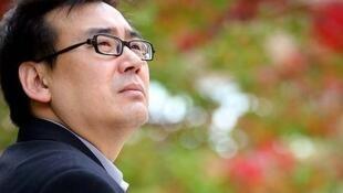 澳大利亚华裔作家杨恒均在给老师的信中承认做过10年中共间谍