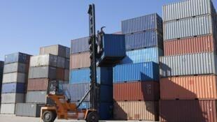 En 2013 sera connu le nom de celui qui aura la gestion du second terminal à conteneurs d'Abidjan.