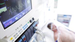 Les chercheurs français sont parvenus à redonner un état de conscience à un homme dans le coma depuis 15 ans.