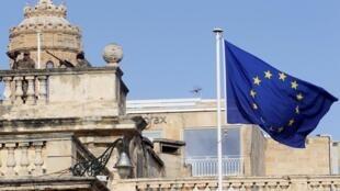 Los líderes europeos se reúnen en Malta para evocar el Brexit, la crisis migratoria y Trump.