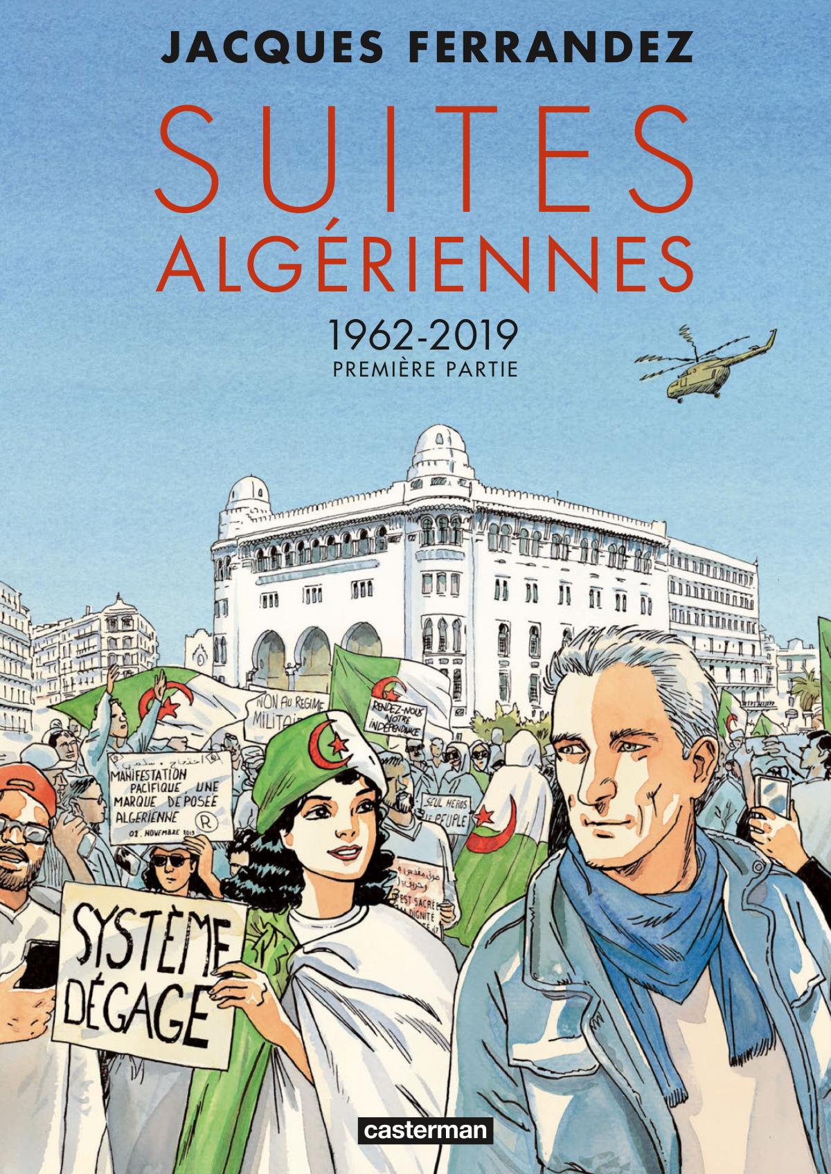 Z2NzOmNhbnRvb2todWItYXNzZXRzLWVkSuite algérienne Jacques Ferrandez