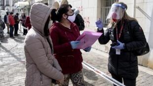 Chili: les femmes de ménage vont avoir accès à l'assurance chômage