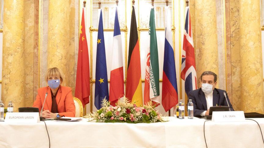 Iran-November-CM-Statement-scaled-864x486-c-default