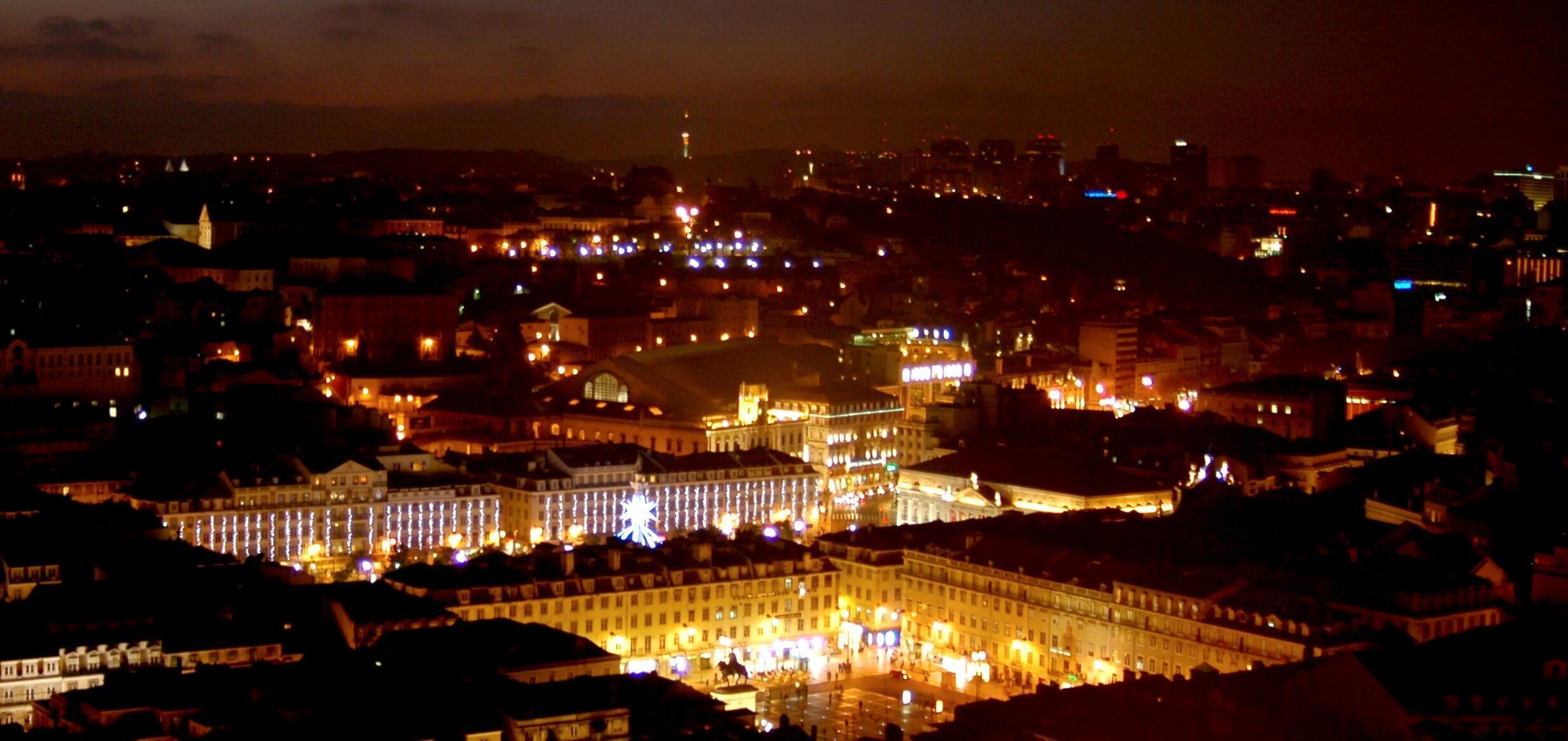 Le Portugal n'a pas retrouvé l'aisance des années d'avant la crise.