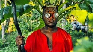 Musique RDC Kinshasa Lova Lova