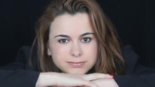 Sanaa El Aji, sociologue et journaliste, est directrice de publication du site Marayana.com.