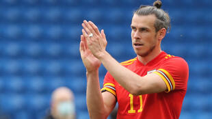Gareth Bale's introduction as a substitute enlivened Wales' performance in a 0-0 draw against Albania