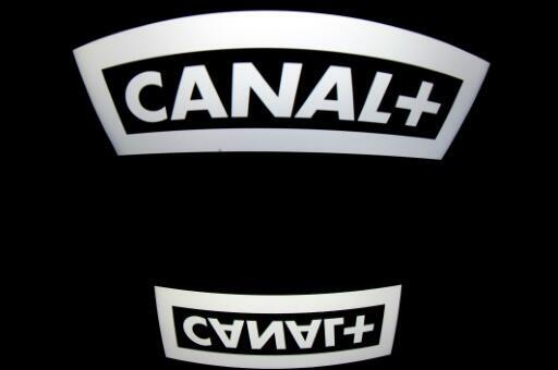 Canal + will show French league matches until the end of the 2020/21 season.