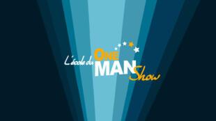 L'école du one man show permet aux apprentis humoristes de découvrir et de pratiquer l'improvisation théâtrale et humoristique.