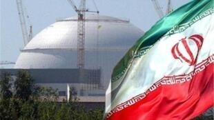 افشا سایتهای مخفی که احتمالا در برنامه نظامی هستهای ایران فعال هستند، انتخابات ریاستجمهوری ۱۴۰۰ و موضعگیریهای سیاسی جمهوری اسلامی ایران، به گفتهی قدرتهای غربی، مذاکرات اتمی را با دشواری روبرو ساخته است.