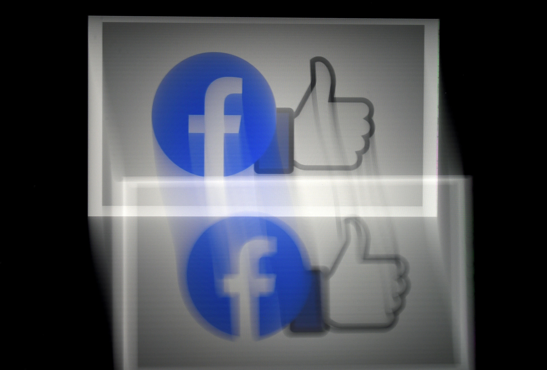 Facebook mostrará una notificación si se comparte contenido multimedia que tiene más de 90 días