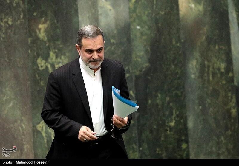 حسن روحانی، رییسجمهوری اسلامی ایران، با استعفا محمد بطحایی از وزارت آموزش و پرورش ایران موافقت کرد.