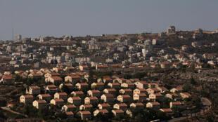 'Seguiremos aceptando ofertas de alquiler en Cisjordania, pero Airbnb no obtendrá ningún beneficio de la actividad en la región', dijo Airbnb.