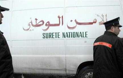 Au Maroc, les arrestations dans les milieux jihadistes se multiplient.