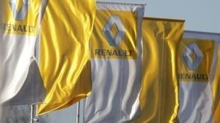 Justiça da França abre investigação sobre possível fraude em motores da Renault