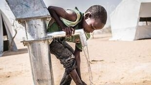 Suka no yara e sorombooru ndu Unicef moƴƴini