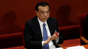 2020-05-28T092026Z_837530563_RC2LXG93Q12T_RTRMADP_3_CHINA-PARLIAMENT
