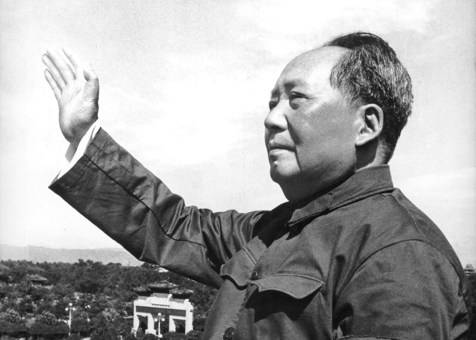 mao-zedong-revolution-culturelle-ok-ok