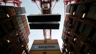 China rechaza toda responsabilidad por el fracaso de las negociaciones comerciales con EEUU