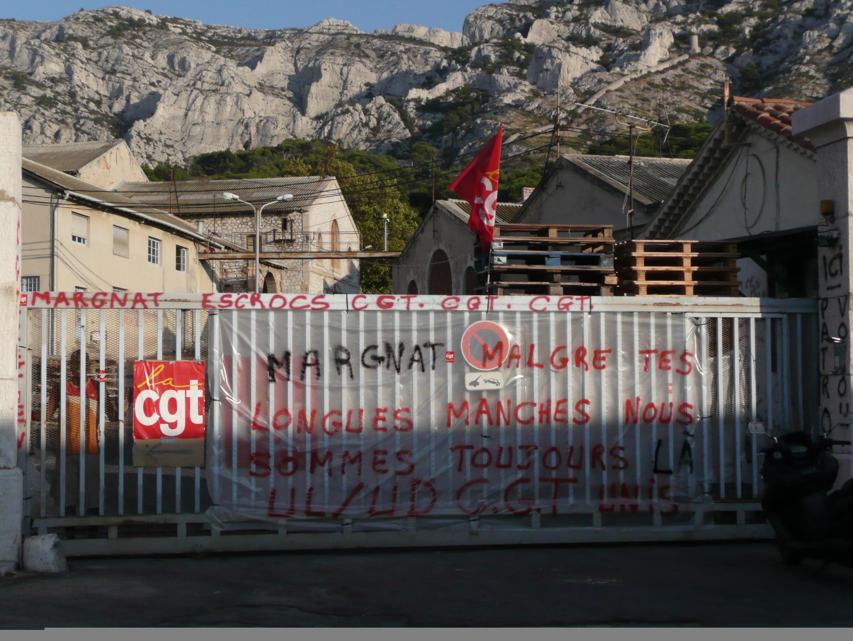 « Disparaissez les ouvriers ! » documentaire de Christine Thépénier et Jean-François Priester. En salles le 9 mai 2012
