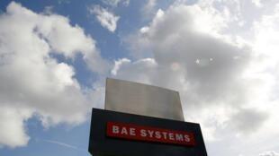 Los analistas estiman que el acceso de BAE al mercado norteamericano interesa particularmentre a EADS.