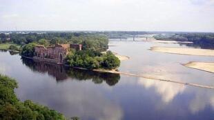 D'un point de vue écologique, quelles peuvent être les conséquences de ces faibles précipitations estivales en Pologne ?