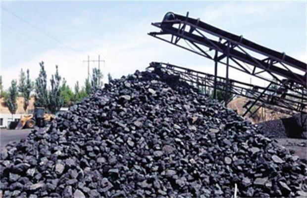 Afin de faire face aux pénuries de charbon et aux nombreuses coupures d'électricité, la Chine va augmenter de près de 6% sa production de charbon par rapport à celle de l'année dernière, soit 220 millions de tonnes.