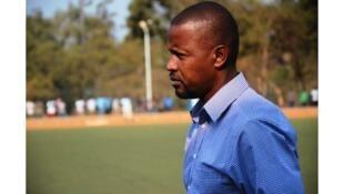 AFC Leopards imepata kocha mpya Andre Casa Mbungo, raia wa Rwanda. Andre anachukuwa nafasi ya Marko Vasiljevic.