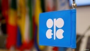 قیمتها از زمان برگزاری آخرین نشست اوپک تاکنون نسبتا ثابت بوده و هر بشکه نفت خام برنت در حدود ۶۰ دلار بوده است.