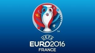 Euro'2016.