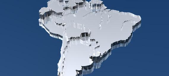 La OCDE ha elaborado un informe sobre los principales desafíos de las pequeñas y medianas empresas en Latinoamérica.
