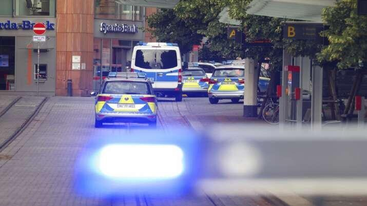 germany-knife-attack-ap1-1624643705
