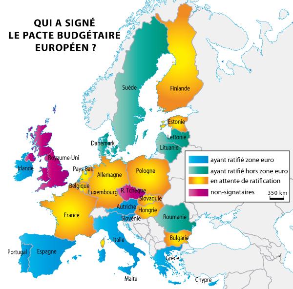 (Source : Toute l'Europe)