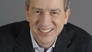 François Removille, diretor-adjunto para América Latina do escritório Business France em São Paulo.