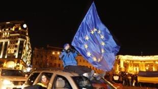 Киев, 30 ноября 2013