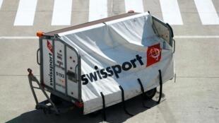 L'entreprise Swissport est en difficulté suite à la pandémie de coronavirus qui a frappé de plein fouet le secteur aérien.