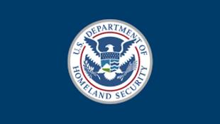 美国国务院标识